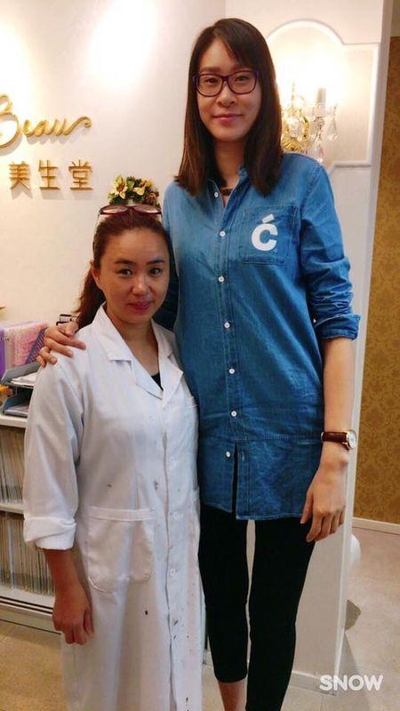 中國女排國家隊著名運動員趙蕊蕊