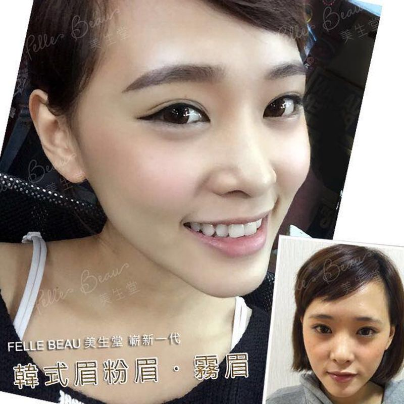 藝人羅彩玲Vivian Law